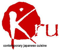 kru-contemporary-japanese-cuisine-5-off