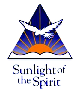 sunlight-of-the-spirit-15-off