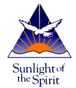 sunlight-of-the-spirit-15-off
