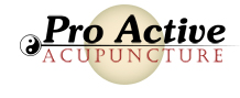 pro-active-acupuncture-50-off-fallwinter-special