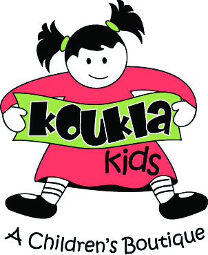 koukla-kids-10-off