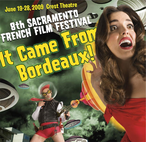 storage-users-427-2427-images-11097-FrenchFilmFestival