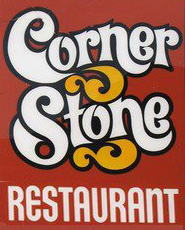 cornerstone-restaurant-10-off