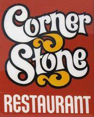 cornerstone-restaurant-10-off