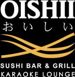 oishii-sushi-karaoke-bar-5-off-purchase-of-30