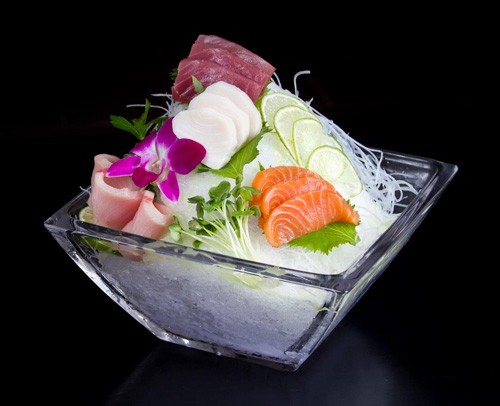 storage-users-427-2427-images-27956-chirashi