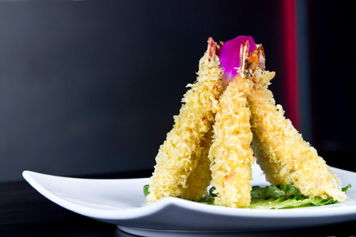 storage-users-427-2427-images-27960-tempura