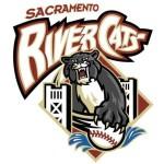 storage-users-427-2427-images-28169-sacramento-river-cats-logo