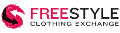 freestyle-clothing-exchange-5-off