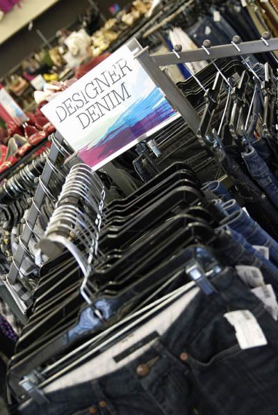 Freestyle Clothing Exchange Coupons Sacramento