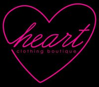 heart-clothing-boutique-20-off