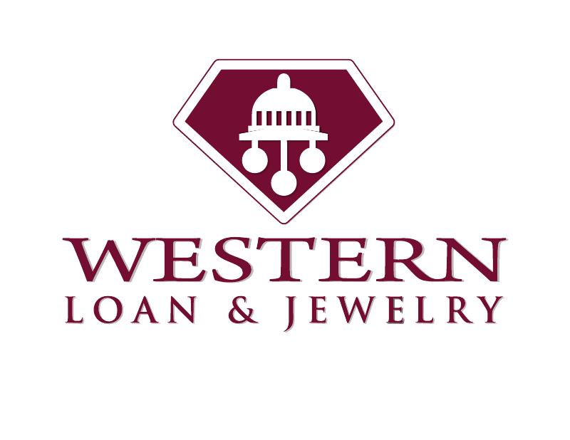 western loan jewelry sacramento ca