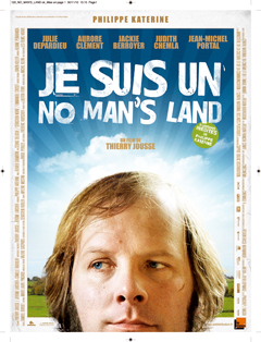 storage-users-522-3522-images-24160-2012afficheje-suis-un-no-man-s-land