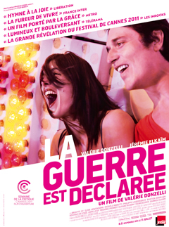 storage-users-522-3522-images-24161-2012affichela-guerre-est-declaree