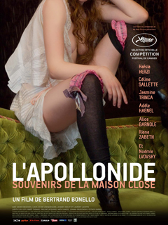 storage-users-522-3522-images-24166-2012afficheapollonide-souvenirs-de-la-maison-close