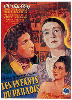 storage-users-522-3522-images-24167-2012afficheles_enfants_du_paradis_1