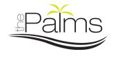 the-palms-apartment-homes-100-off-your-move-in-cost