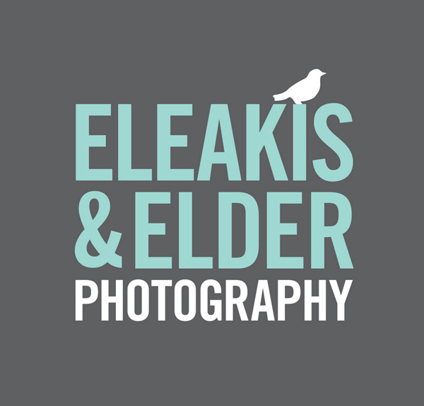 eleakis-elder-photography-30-off