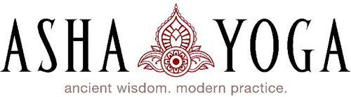 asha-yoga-one-free-class