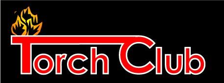 torch-club-admit-one