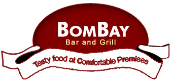 bombay-bar-grill-15-off-dinner