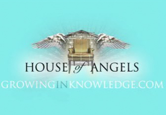 midtown-psychic-house-of-angels-10-percent-off-coupon