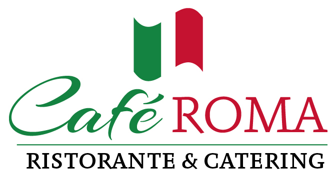 cafe-roma-10-off-minimum-purchase-of-35