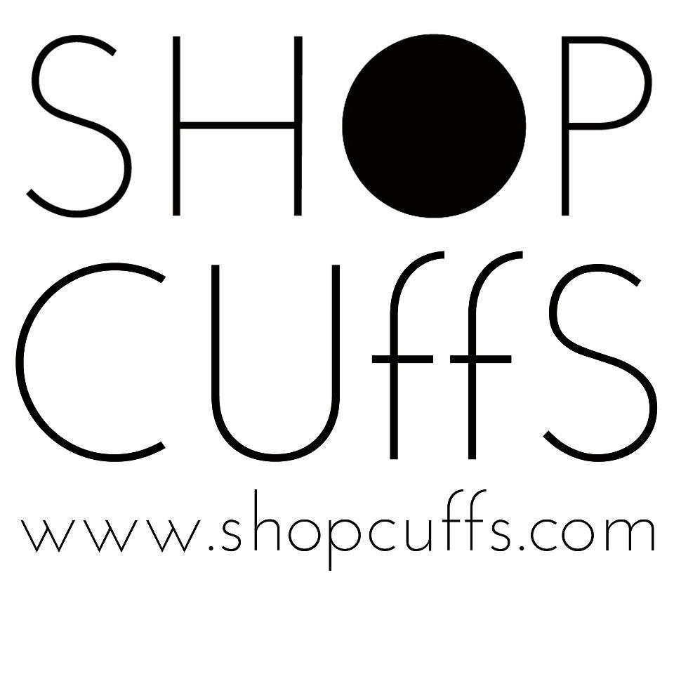 Sacramento thrift stores, Sacramento consignment and vintage