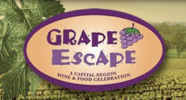 storage-users-83-83-images-4750-GrapeEscapeLogo