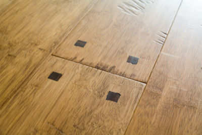 storage-users-83-83-images-8024-bamboo-floor-copy