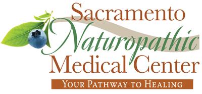 sacramento-naturopathic-medical-center-20-off
