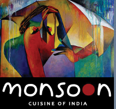 monsoon-cuisine-of-india-free-appetizer