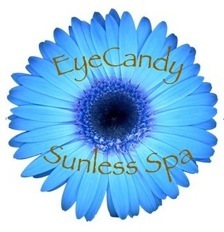 eyecandy-sunless-spa-20-off-custom-spray-tans-and-eyelash-extensions