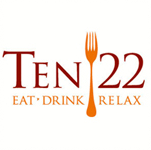 ten22-restaurant-25-off