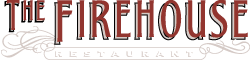 the-firehouse-restaurant-25-off