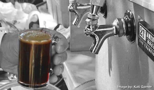 BeerChiliPhoto3