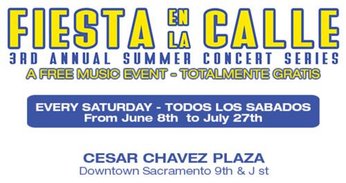 http://sacramento.downtowngrid.com/wp-content/uploads/2013/05/calle.jpg