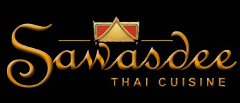 sawasdee-thai-cuisine-10-off