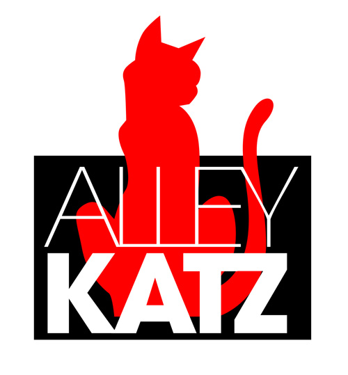 alley-katz-5-for-3-street-tacos-a-pint