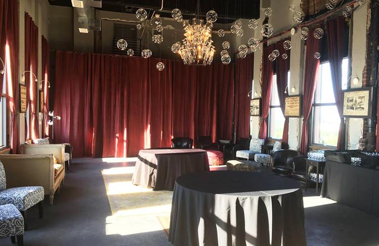 elks tower ballroom facebook 5