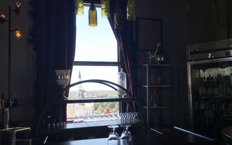 elks tower penthouse RSykes 1