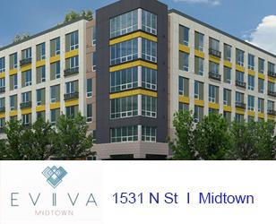 EVIVA Midtown