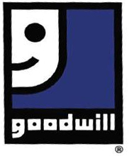 Goodwill Boutique (Midtown)
