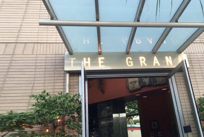 grand_