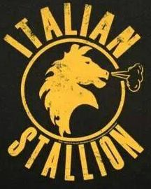 10-dollar-pizza-on-mondays-at-italian-stallion-grill-coupon