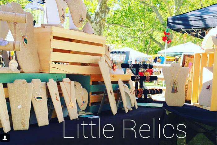 littleRelics1