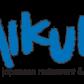 logo_mikuni1
