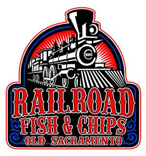 Seafood Restaurants In Sacramento