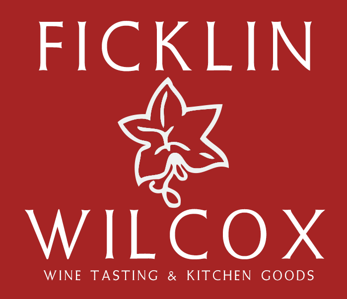ficklin-wilcox-2-for-1-wine-tasting