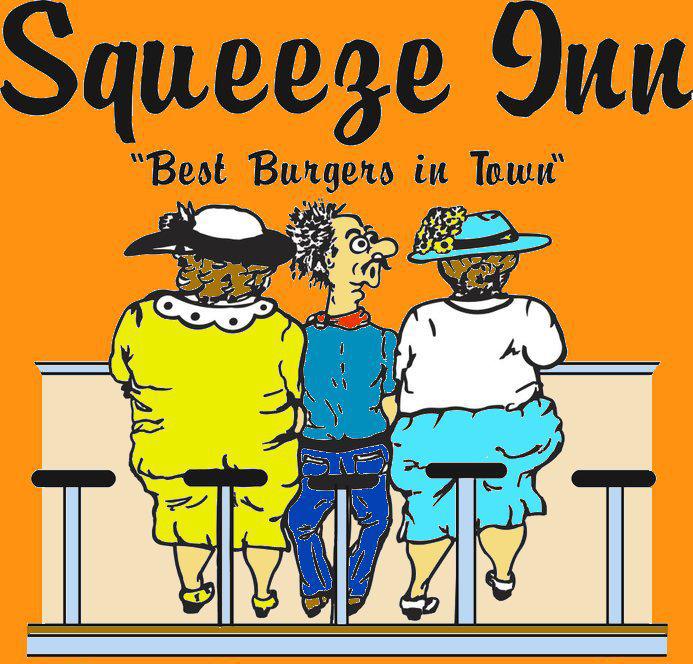 squeeze-inn-midtown